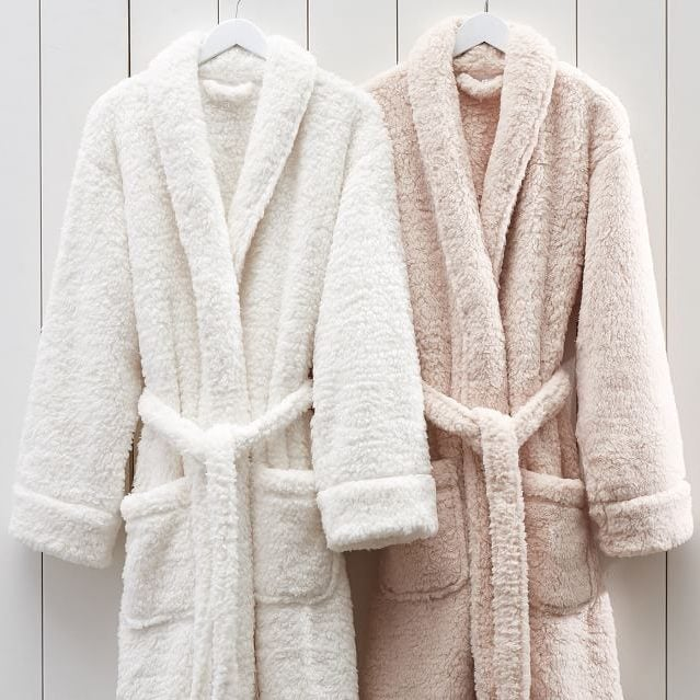 21 Cozy Items That Are on Sale, Just When You're Ready to Hibernate