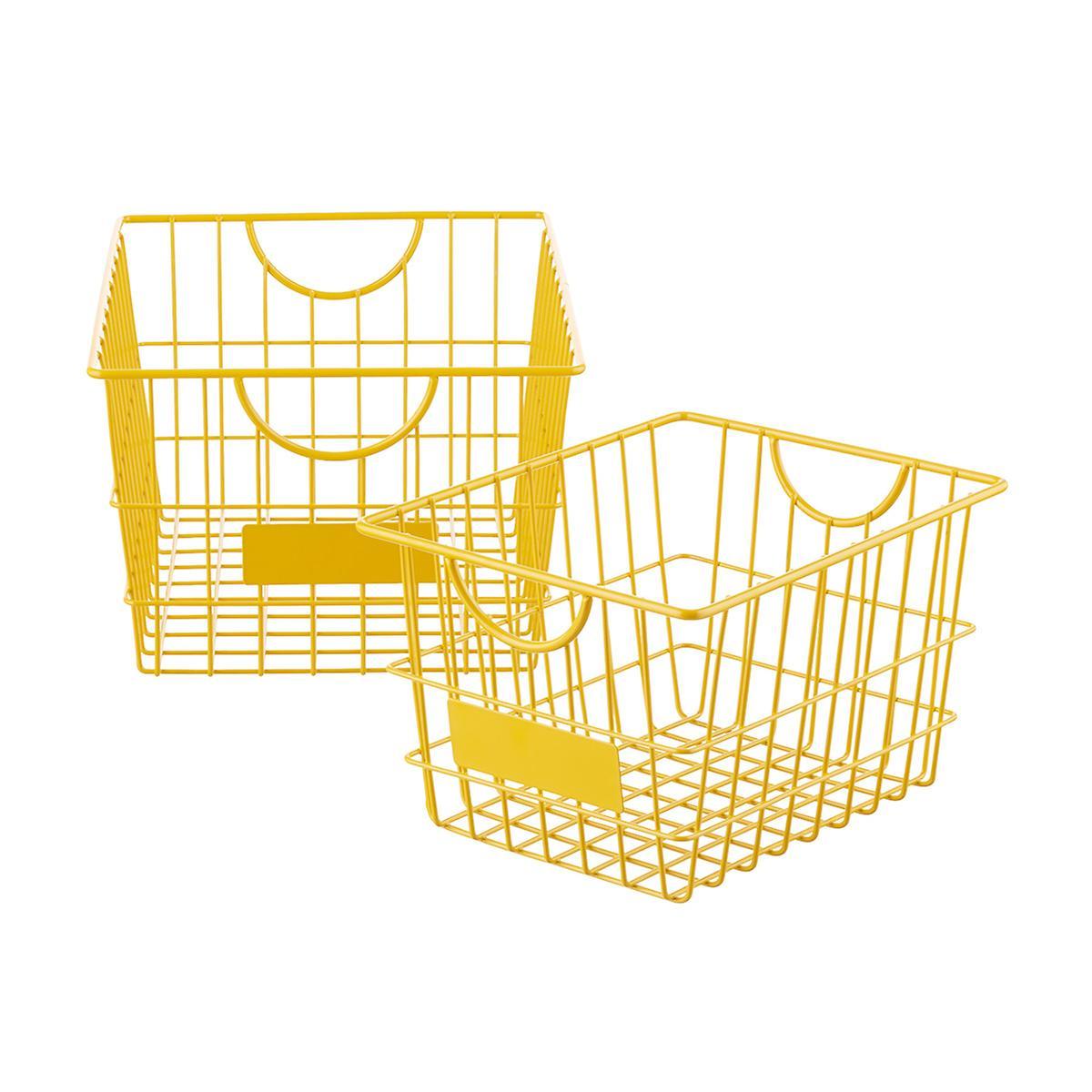 10078156g-wire-storage-basket-with-l
