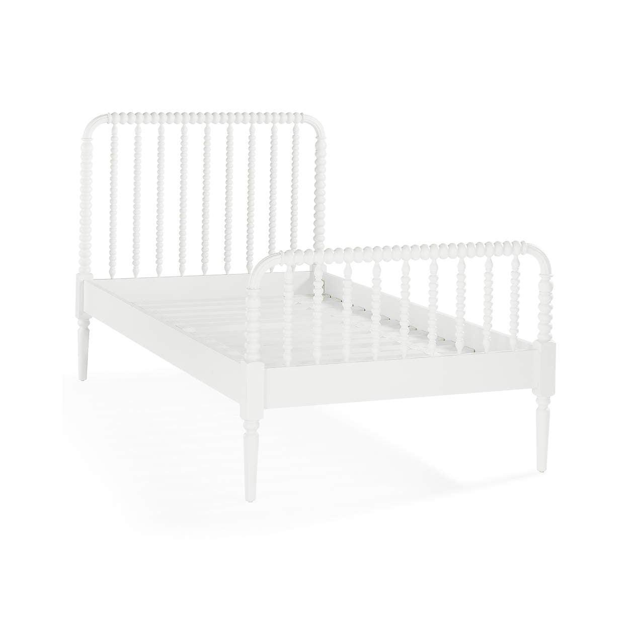 kids-bedroom-furniture