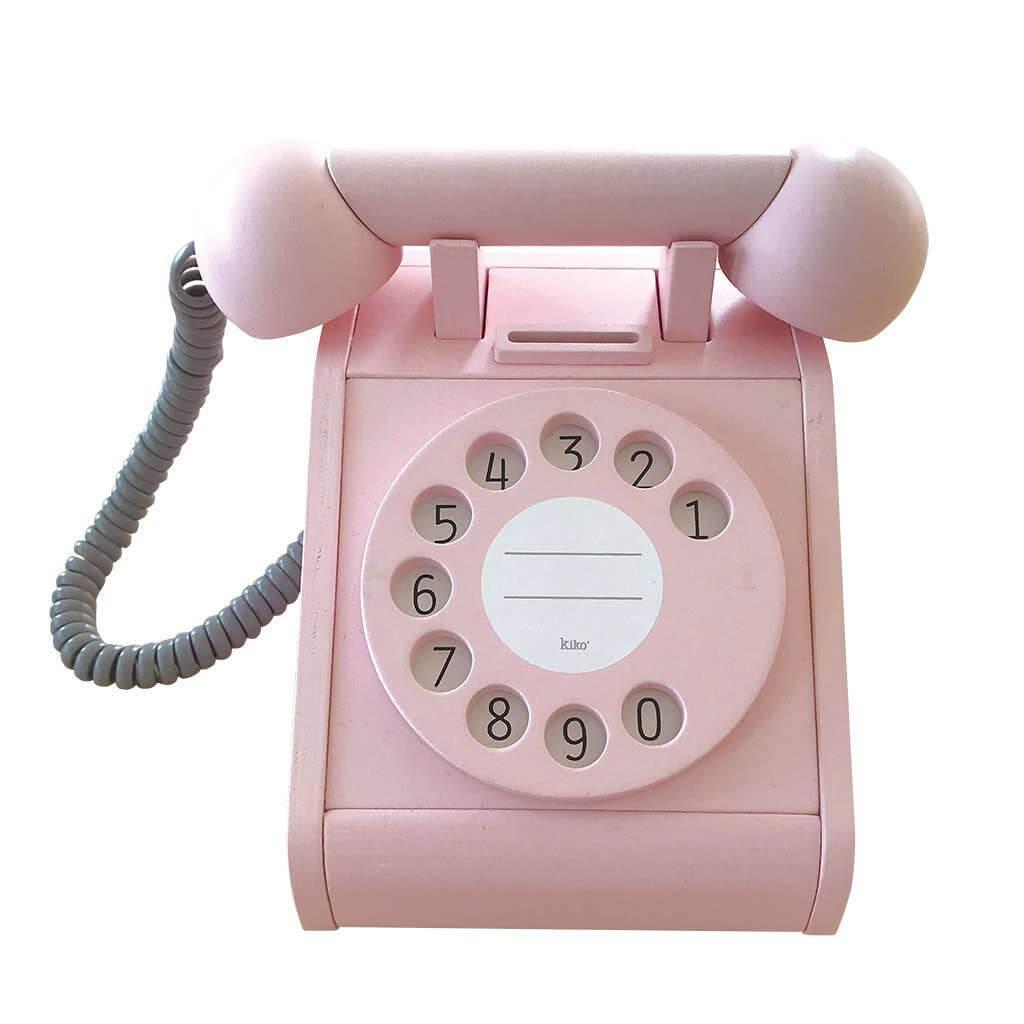 kiko-gg-kiko-telephone-pink_1800x1800