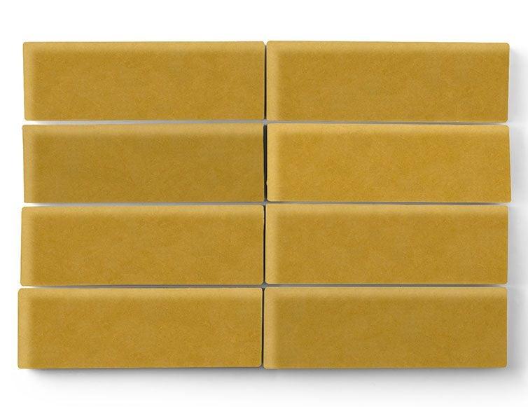 mustard-seed-2×6-straight-set