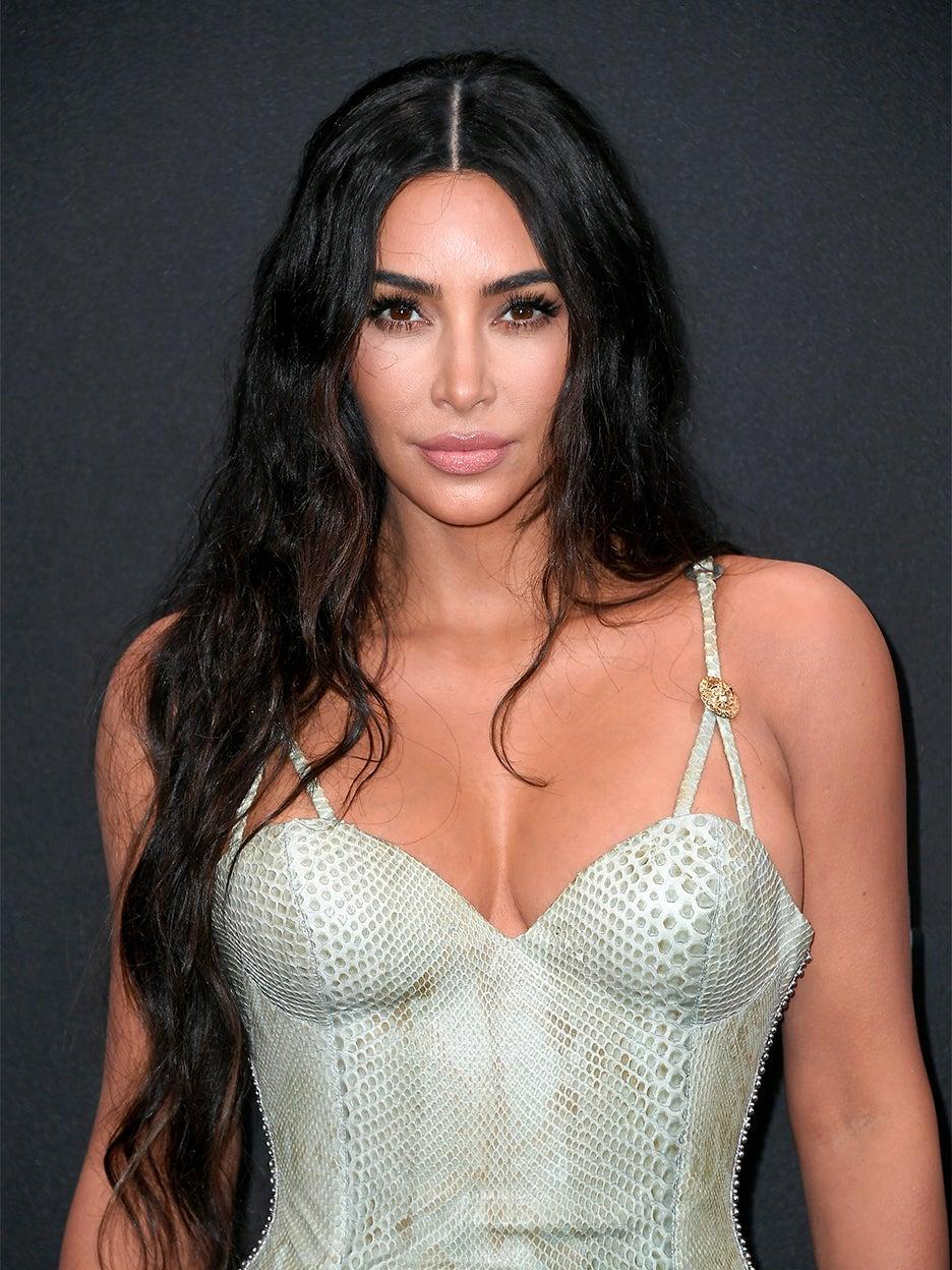 Kardashian-Napkins-domino
