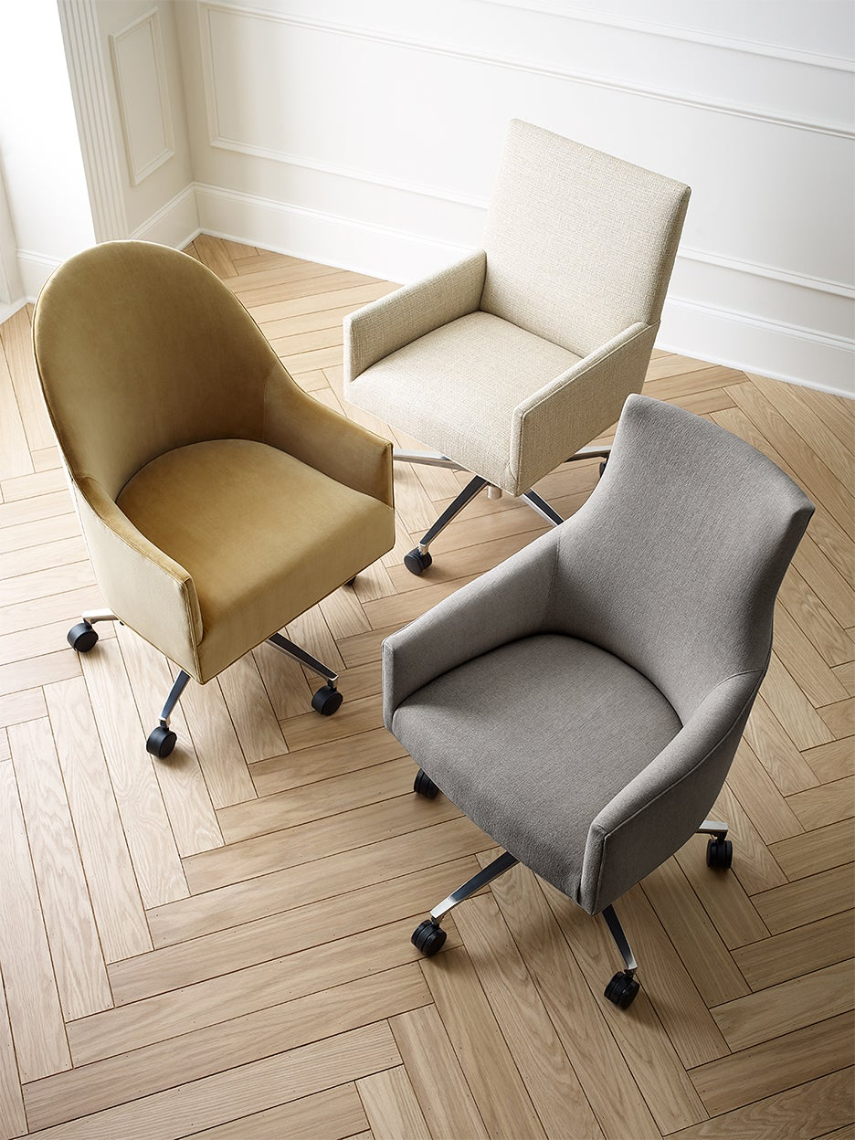 Mitchell-Gold-Bob-Williams-office-chairs-domino