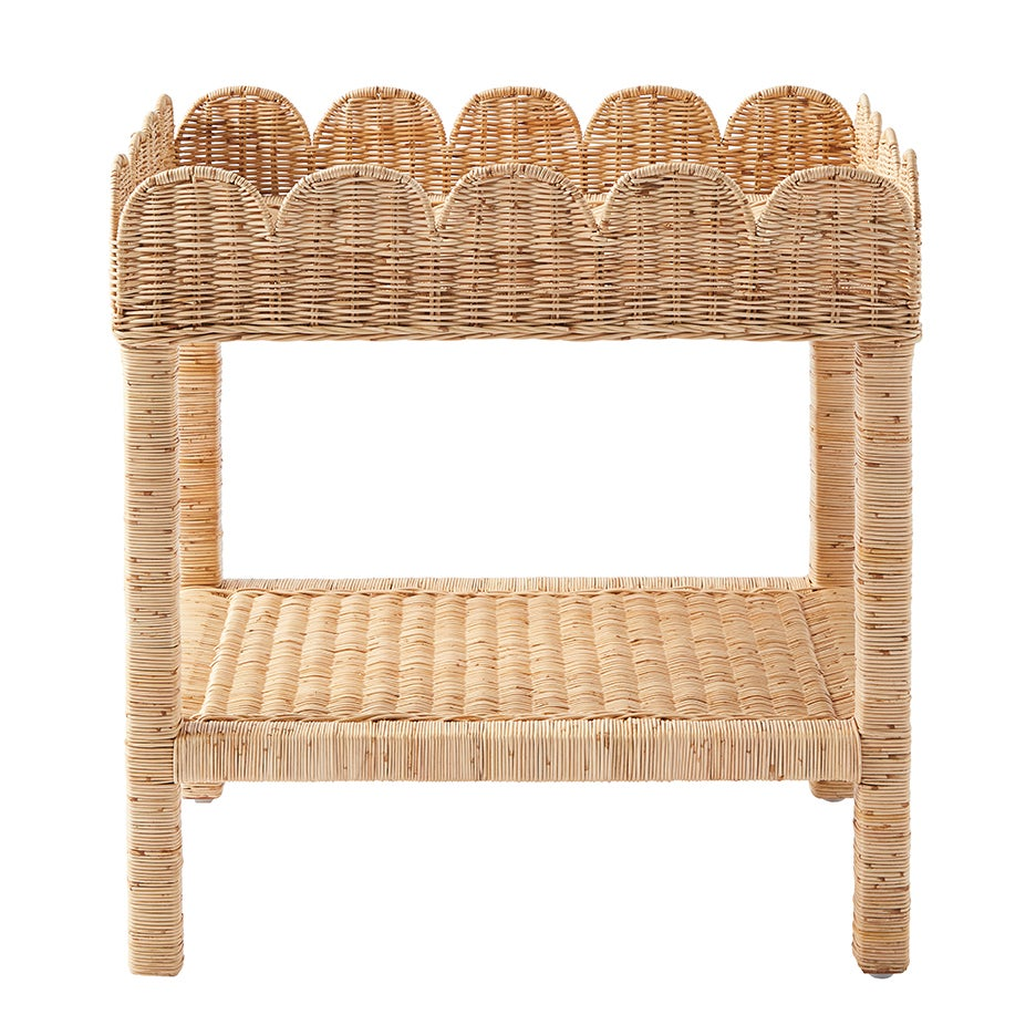 Serena-_-Lily-Scallop-Side-Table