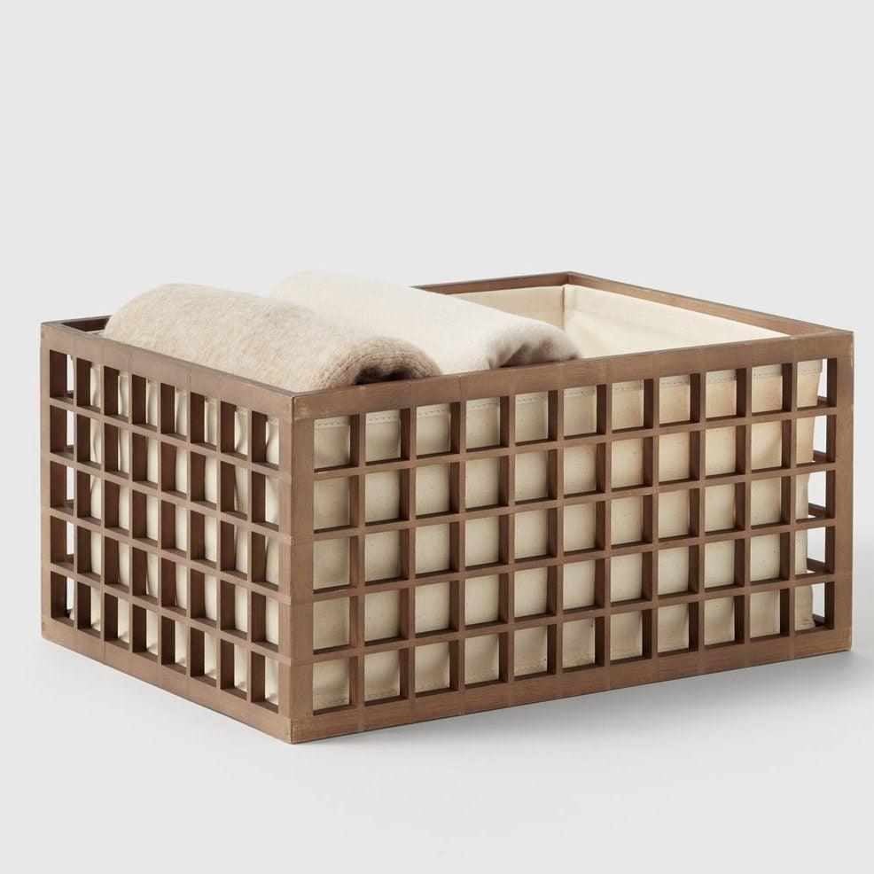 10078362-Shoji-bamboo-bin-Kocha-brown-v2_1200x-1