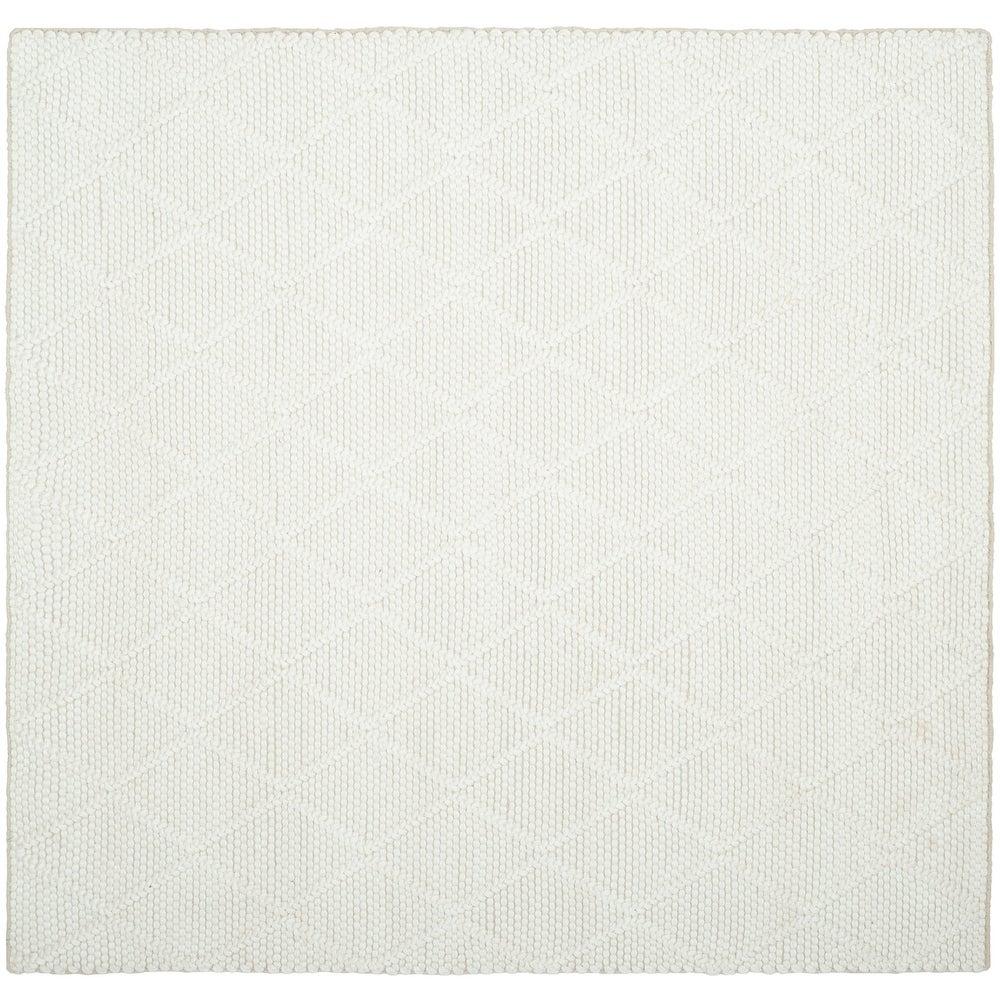 Lauren-Ralph-Lauren-Handmade-Millie-Trellis-Wool–Silk-Rug