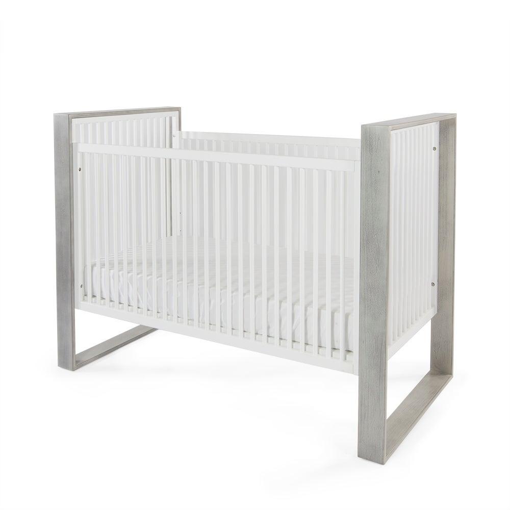 austin-crib-2-weathered-a