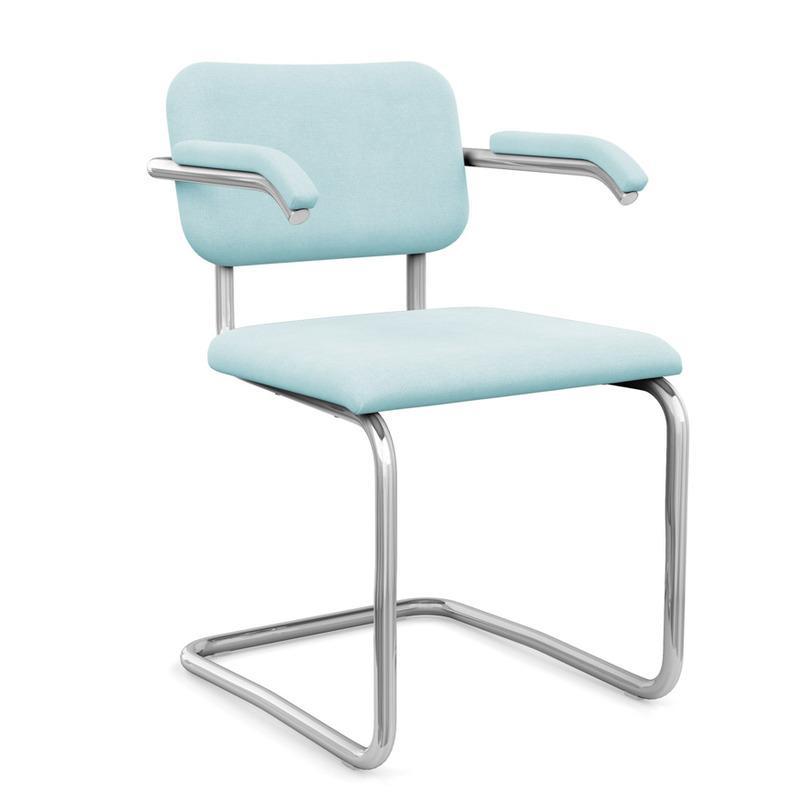 28453346_fabric-color-k208519—crossroad-cabana_800x800.progressive