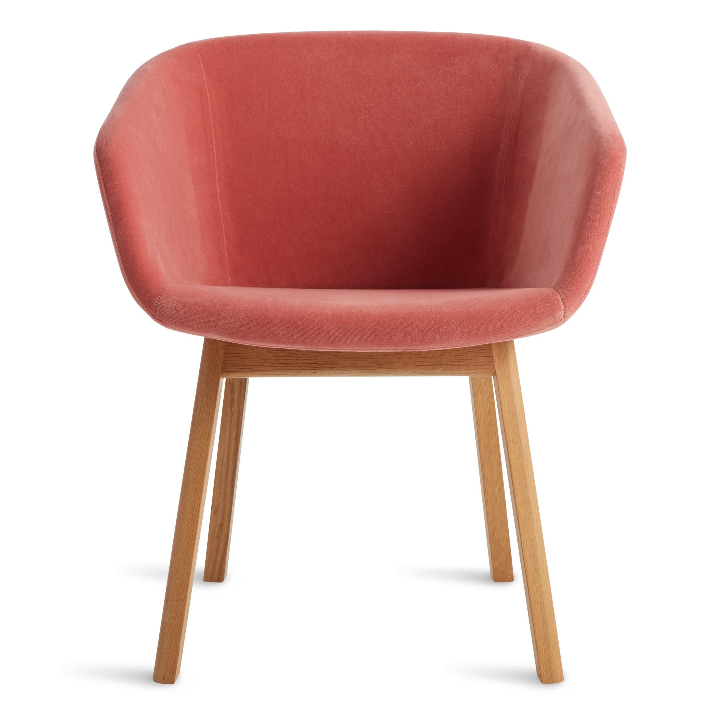ho1_dnchwo_av_frontlow-host-dining-chair-ablin-velvet