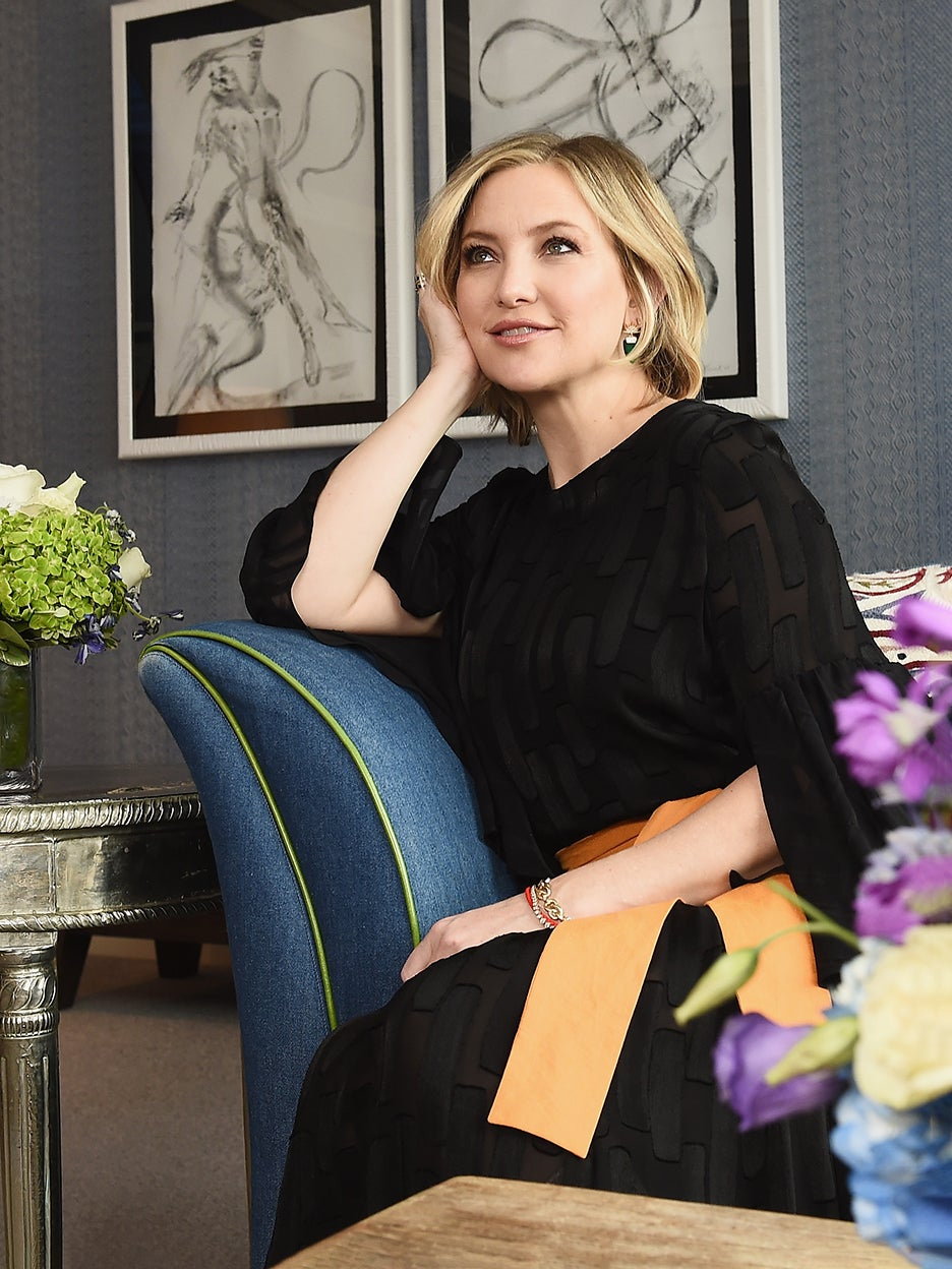 You Can Now Gift Kate Hudson's Famous Plant From How to Lose a Guy in 10 Days