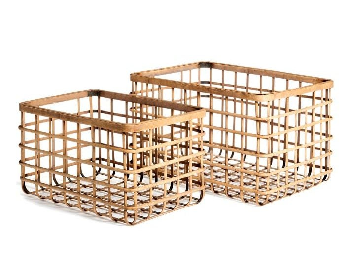 granada-bamboo-baskets-set-of-2-o