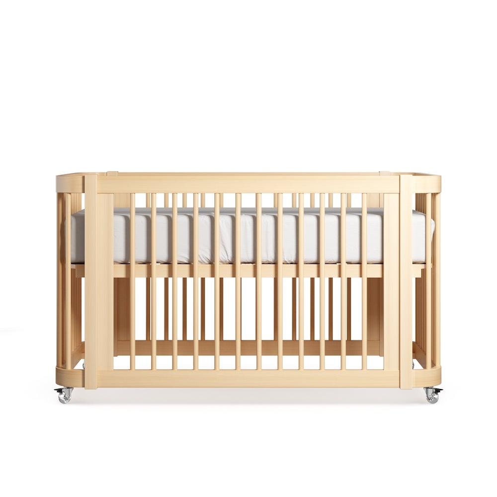 _nestig-the-wave-crib