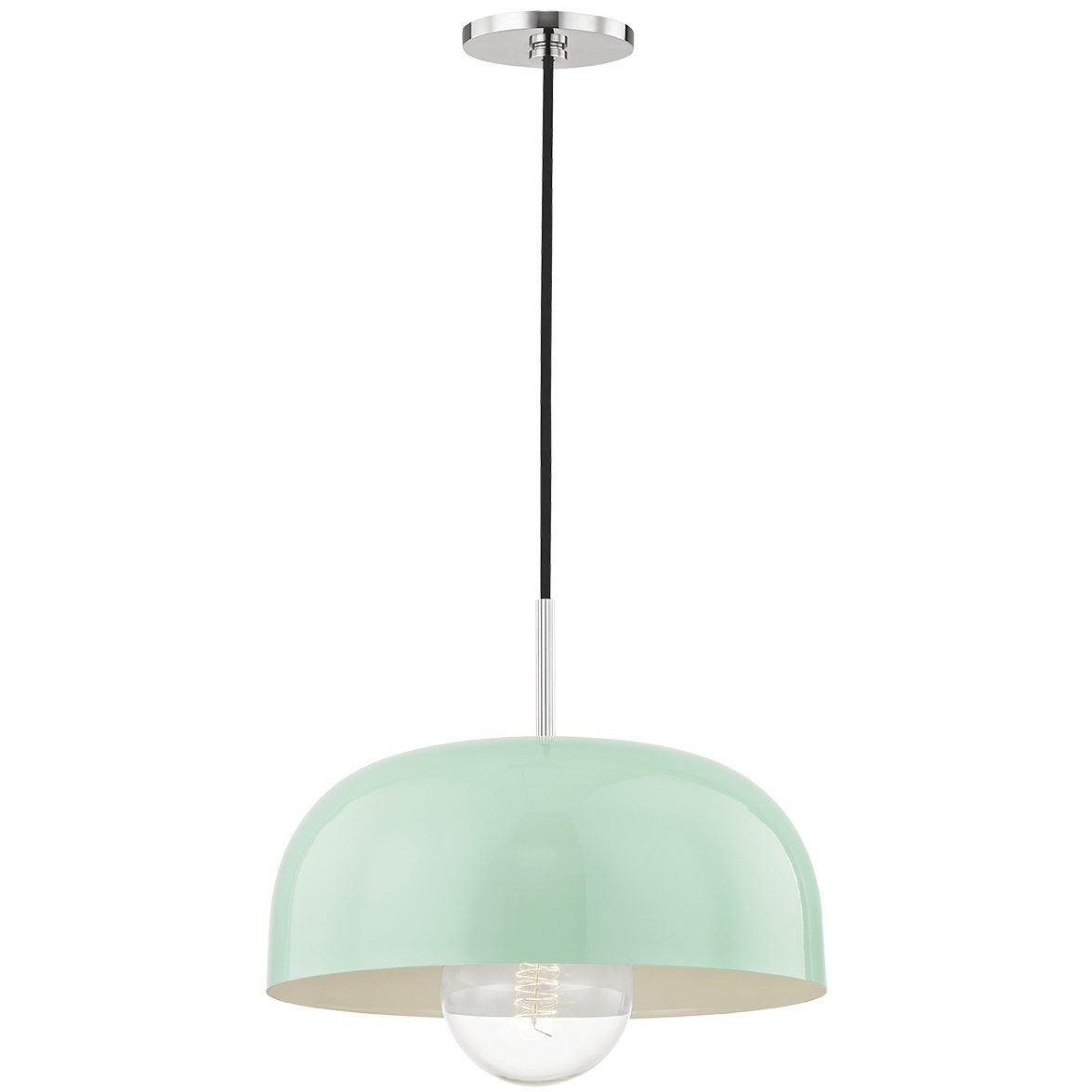 DM1220_EDPICKS_KB_LAMP