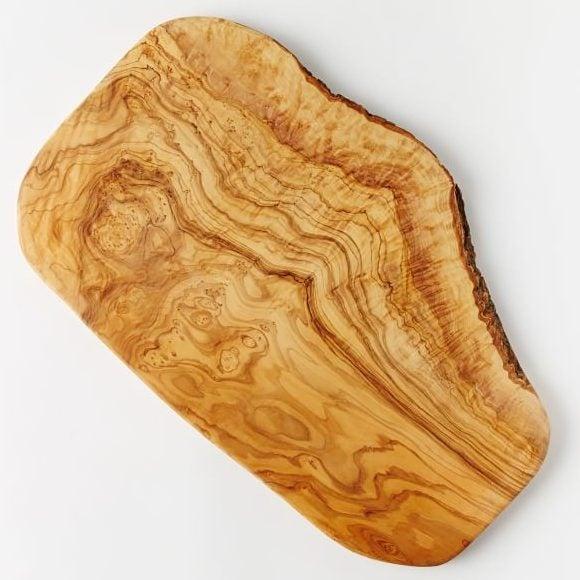 olive-wood-rustic-cutting-board-o (1)