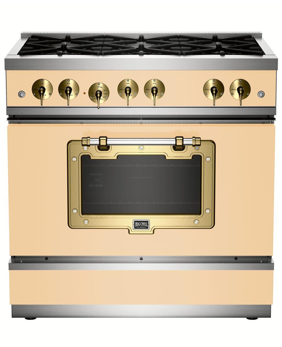 We Found Chrissy Teigen's $5K Counter Stools for $400, Plus More Celebrity Kitchen Dupes