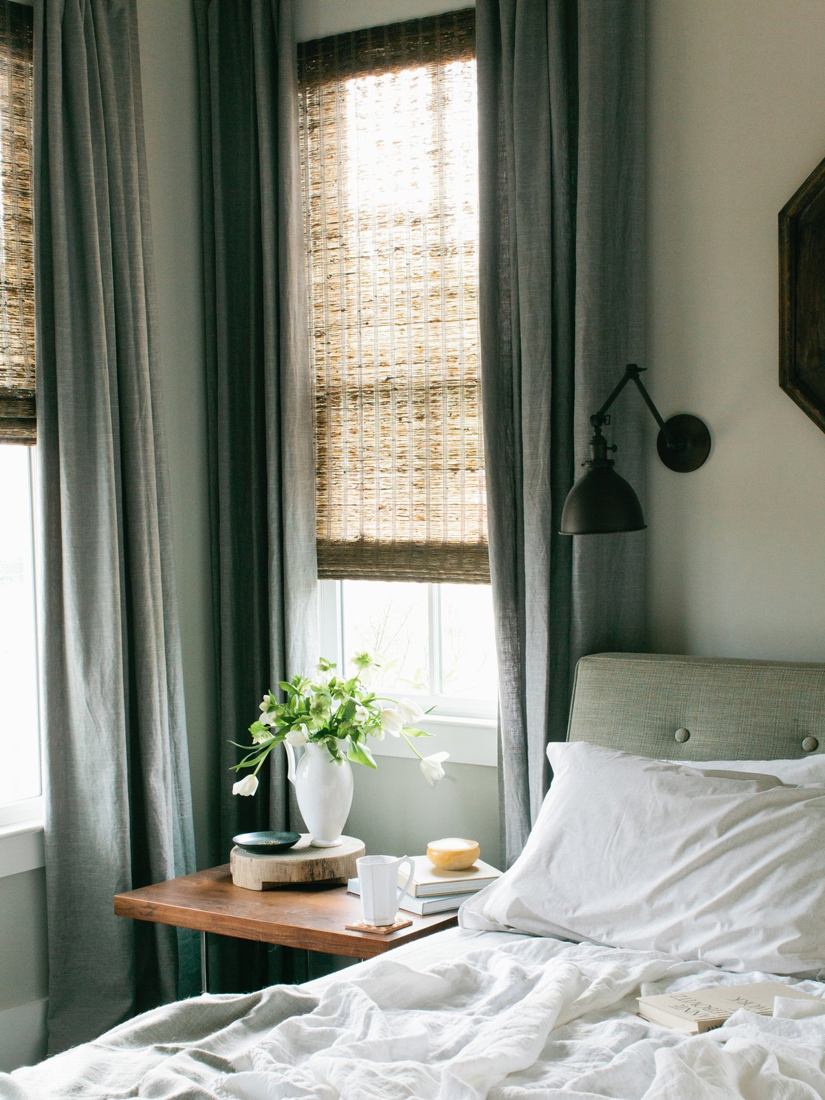 Tips for Making Your Childhood Bedroom Work as a 20-Something
