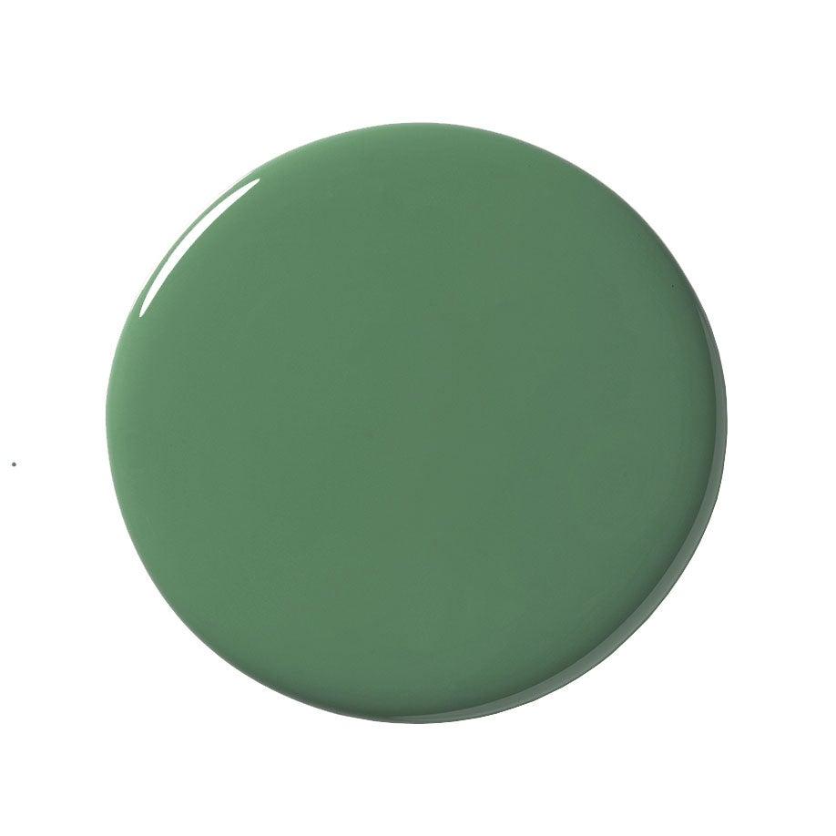 raleigh green