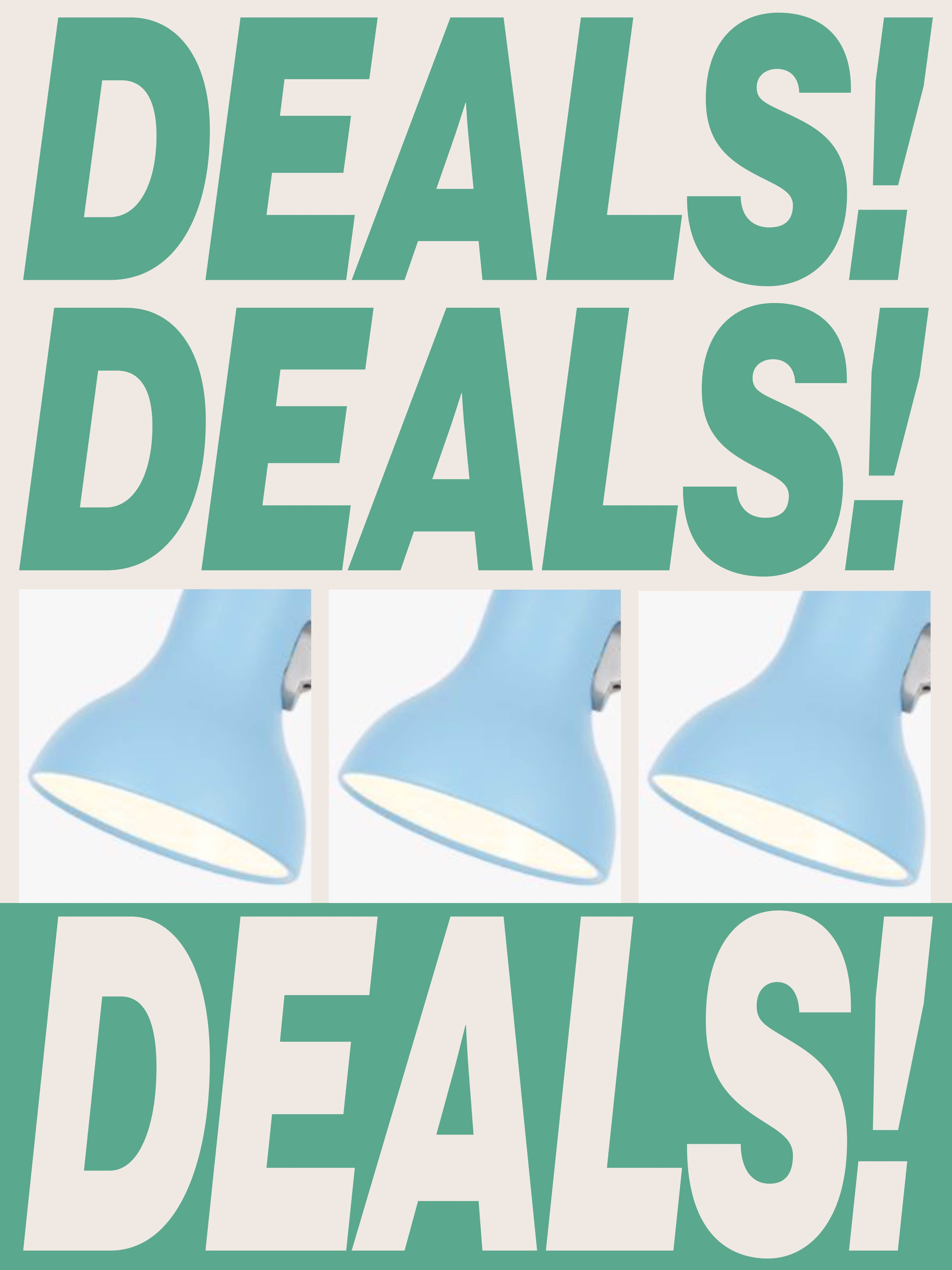 deals-deals-deals-4.12