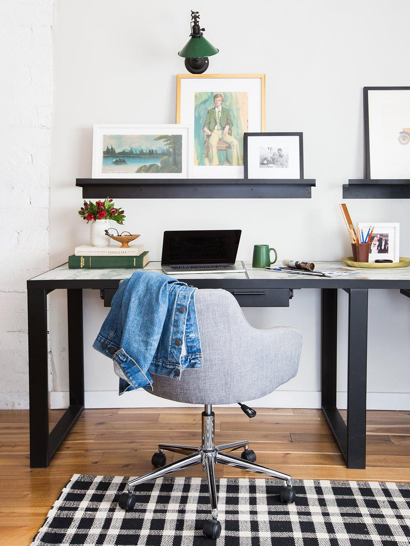 home-office-design-tips-domino