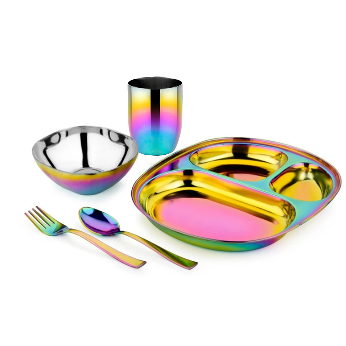 RainbowStainlessSteelChildSet_16e32812-a26e-417c-b5ad-a3e2ad3c8be0_1200x