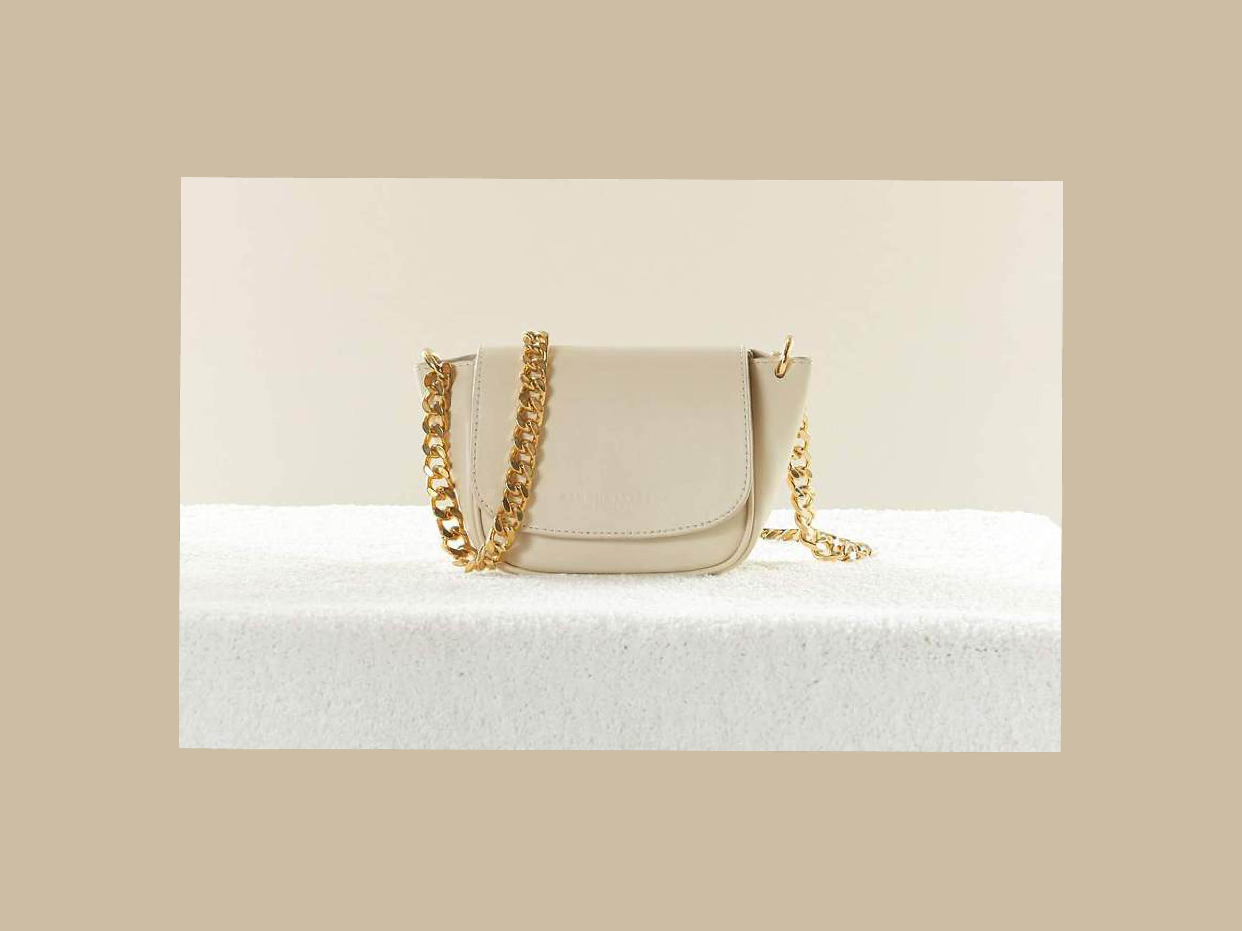 horizontal-color-trend-ivory