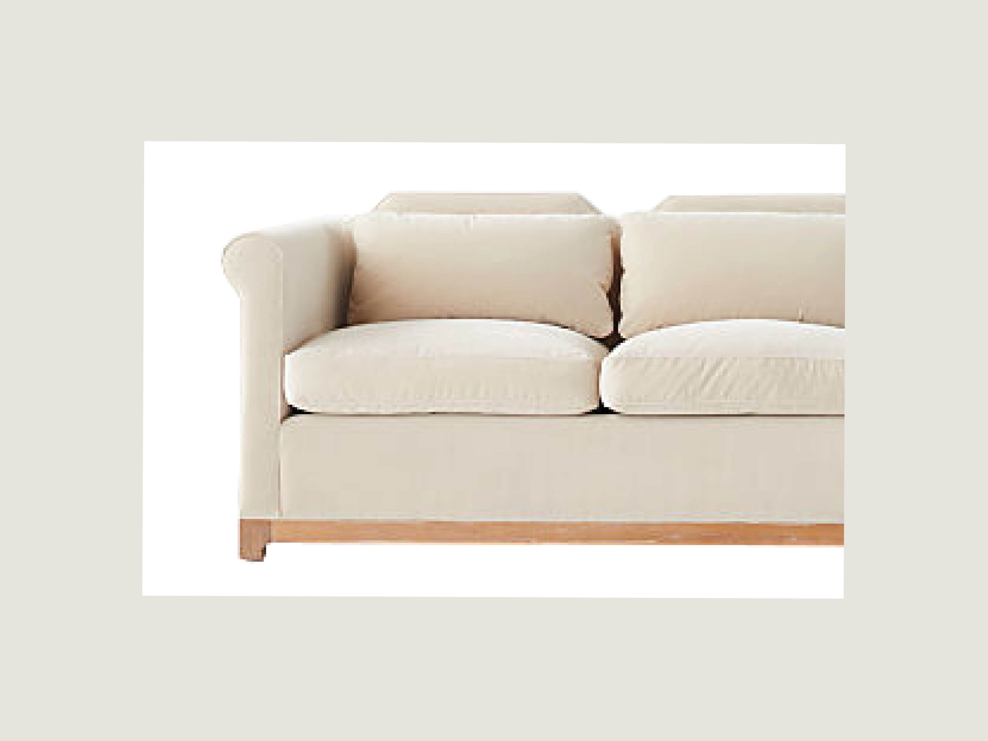 horizontal-color-trend-ivory13