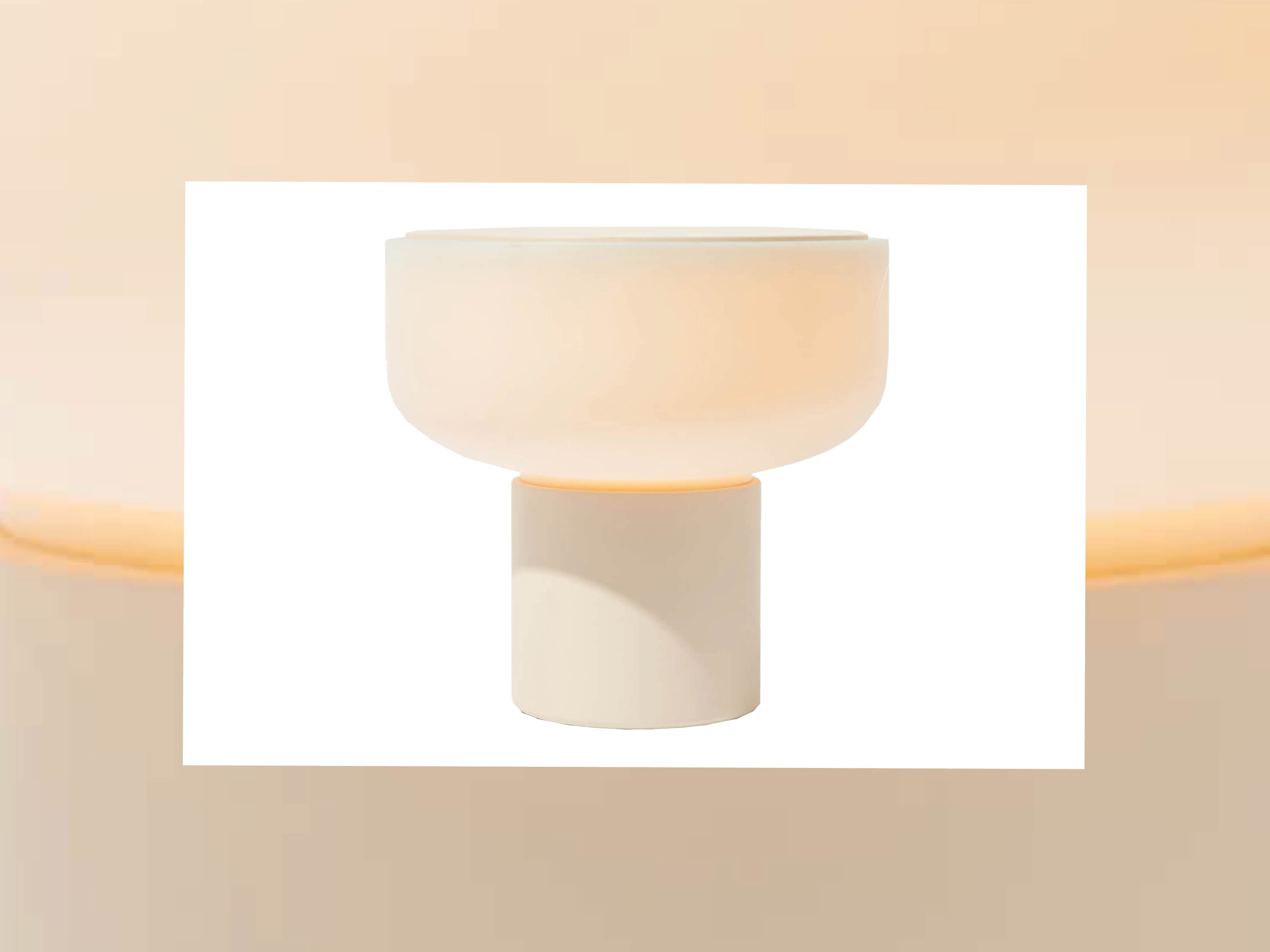 horizontal-color-trend-ivory8