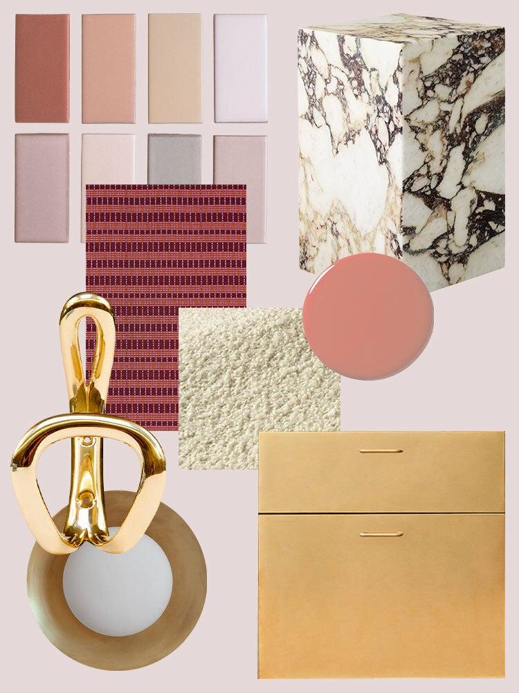 web-jessica-romm-rules-reno-ed-letter-shopping