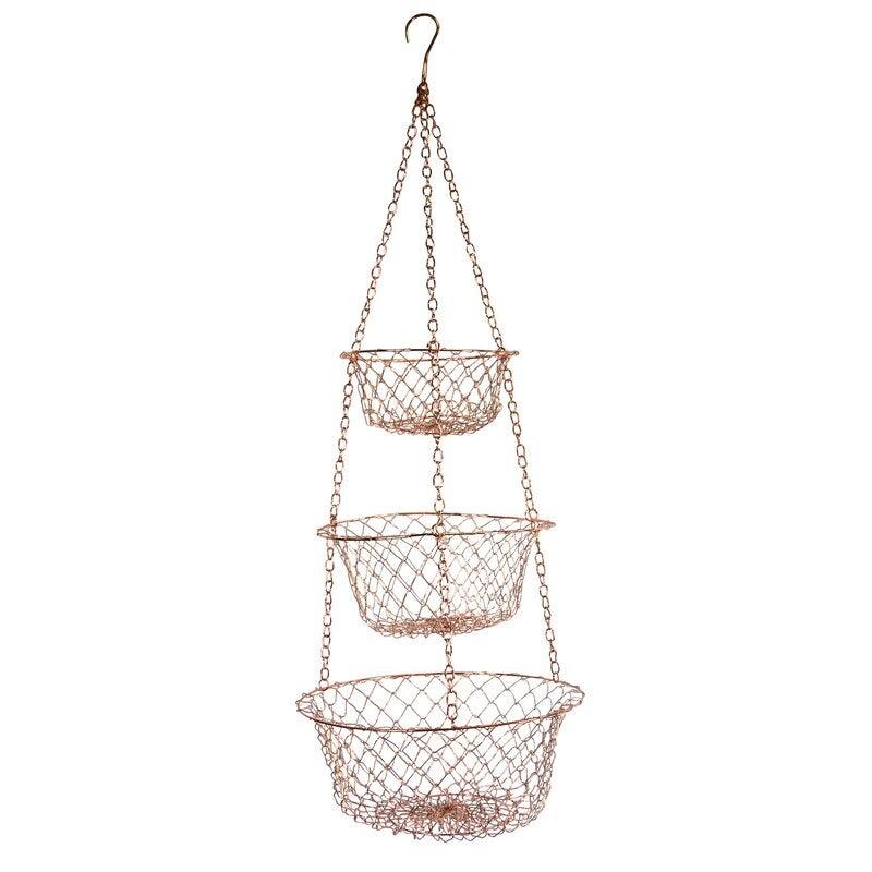Susannah+Hanging+Hanging+Fruit+Basket-1