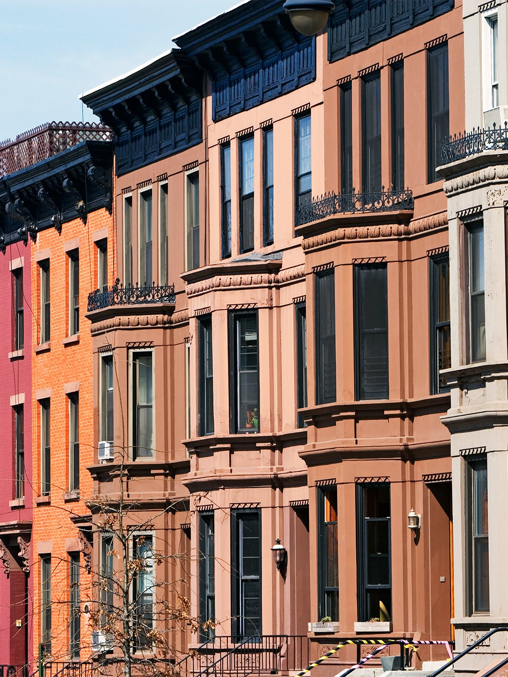 apartment-rent-negotiation-tips-domino