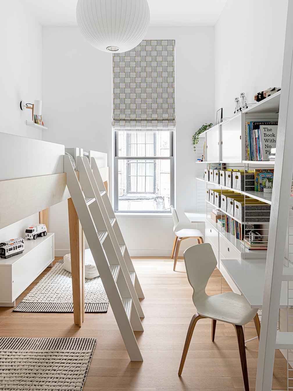 00-FEATURE-Family-Friendly-Loft-Renovation-domino-3×4