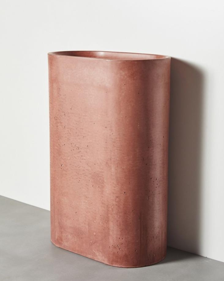 Concrete_Red_Iron_Tropez_Basin_1200x
