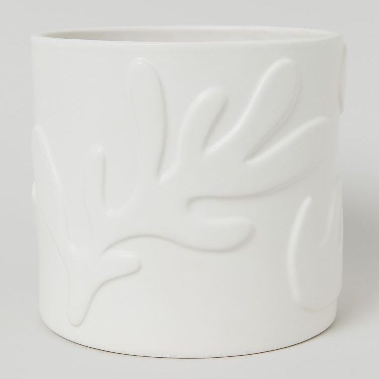 hmstoneware