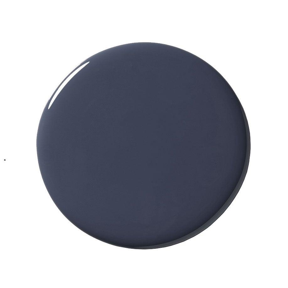 kitchen-paint-1