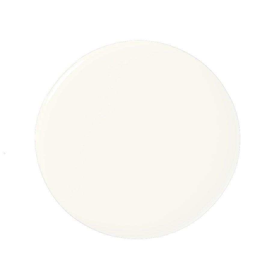 kitchen-paint-2