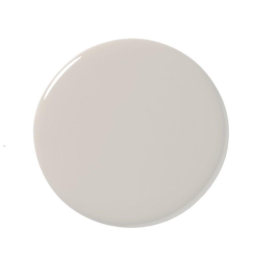 kitchen-paint-5