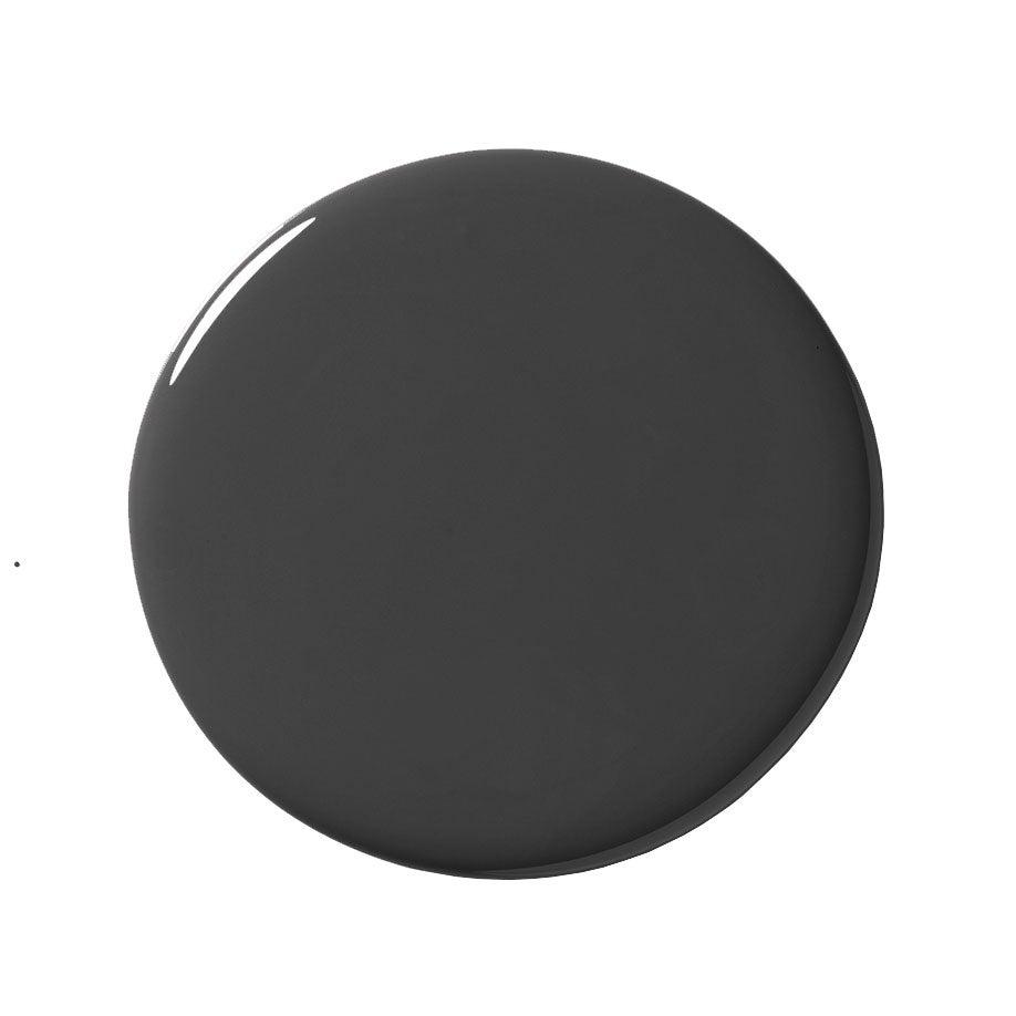 kitchen-paint-6