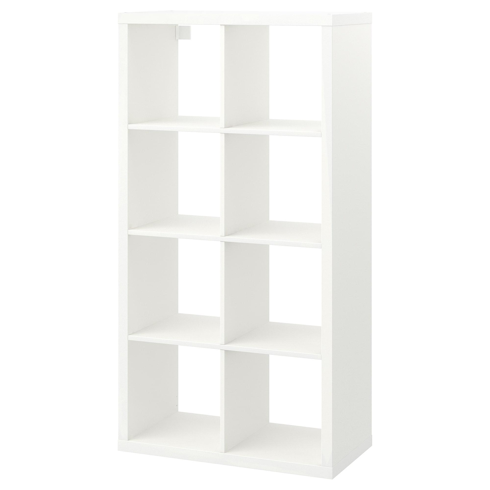 kallax-shelf-unit-white__0644757_PE702939_S5