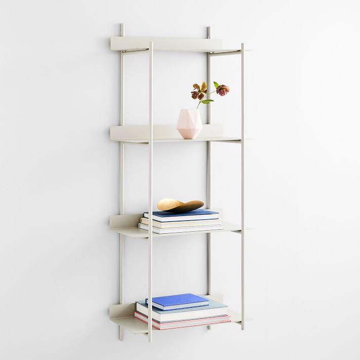 floating-lines-metal-wall-shelf-4-tiered-o