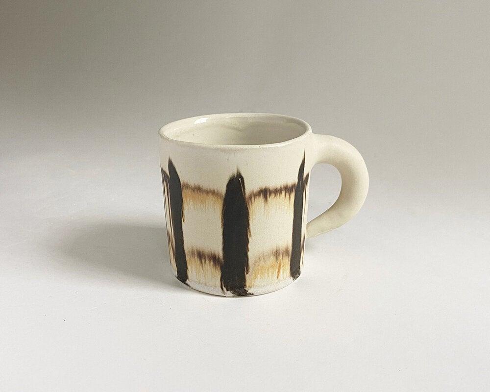 mug+plaid