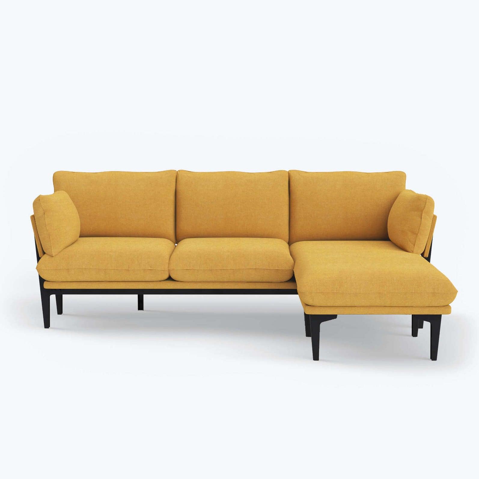 SOFA_0023_24-Three-Seater-Chaise-Uph-Saffron