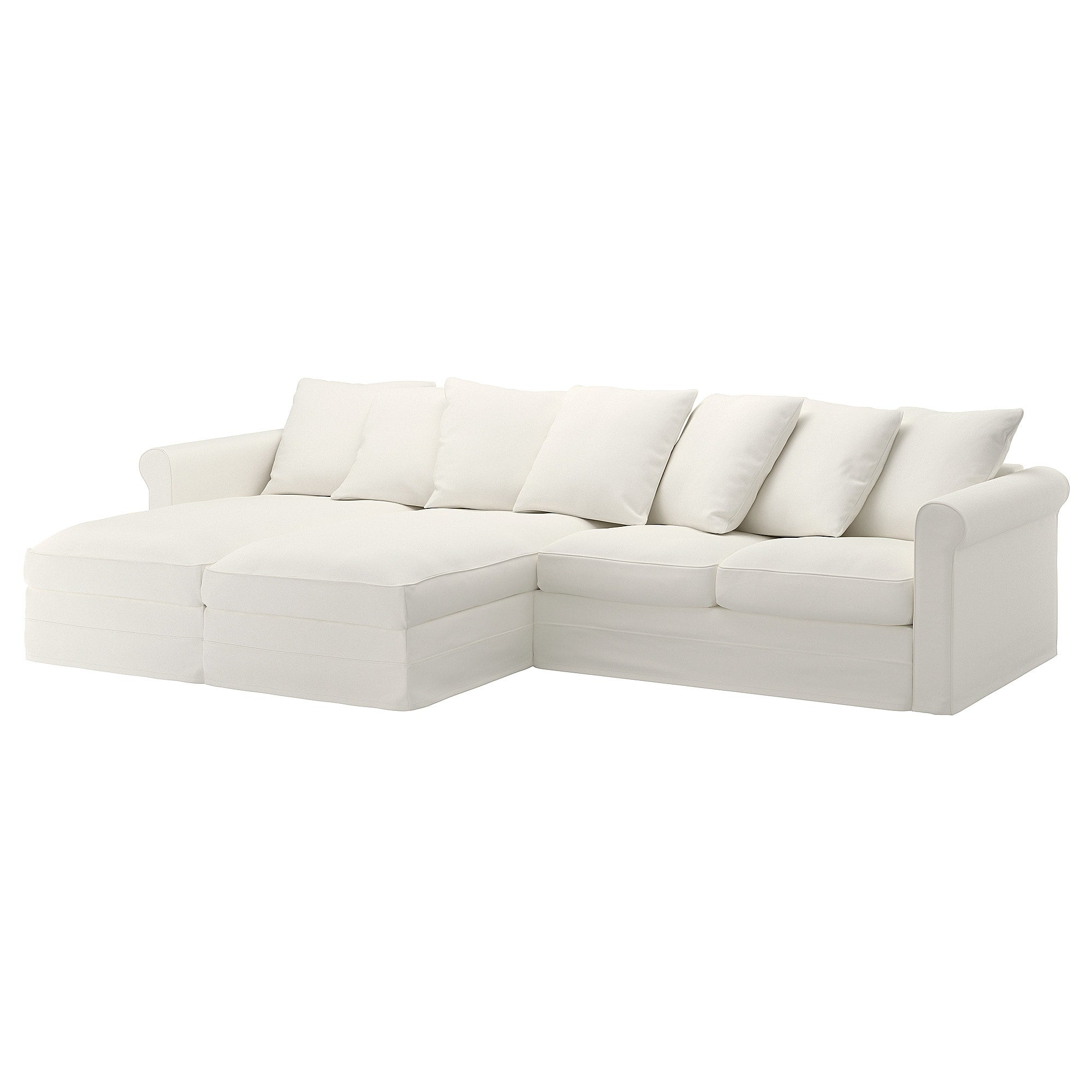 haerlanda-sectional-4-seat-with-chaise-inseros-white__0577222_PE668690_S5