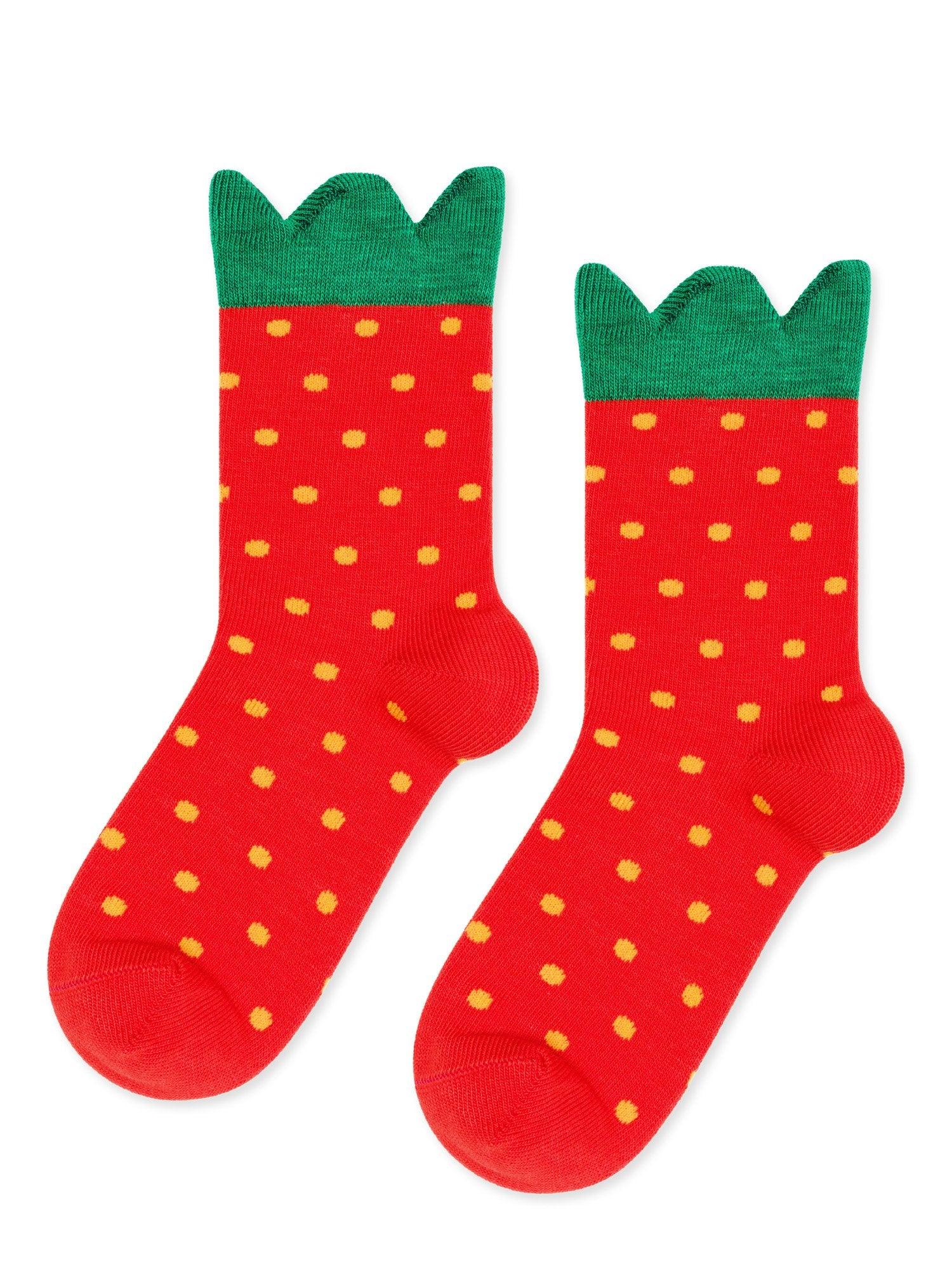 hfb_ccw27f_mini_strawberry_crew_red_fd3e92ca-689f-4de6-8a30-2f00fcbfa183