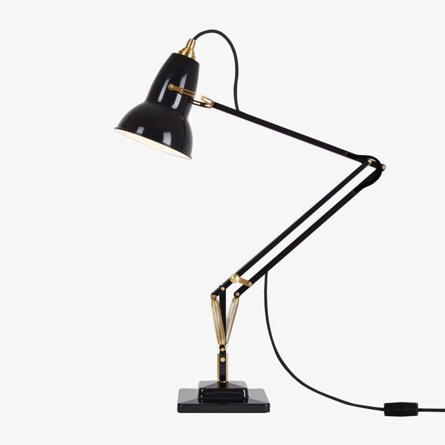 original-1227-brass-desk-lamp-deep-slate-2-off_1_3