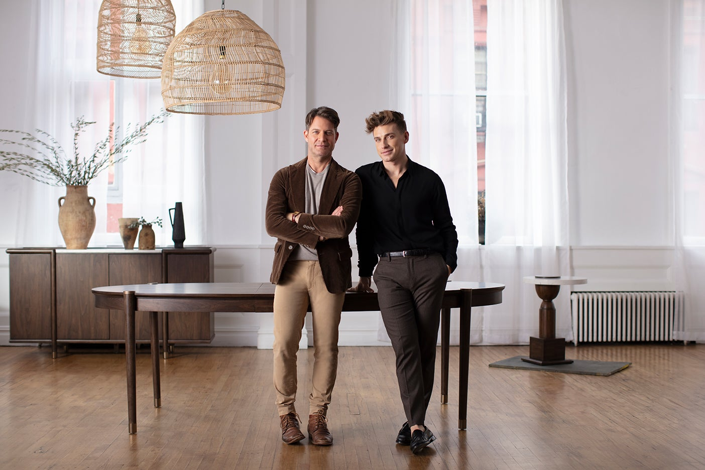 00-FEATURE-Nate-and-Jeremiah-Living-Spaces-domino