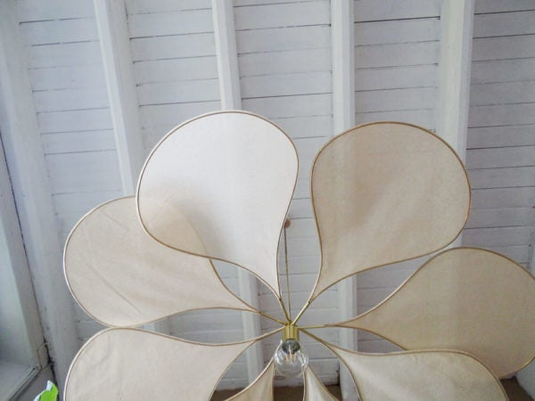 suspension-pale-blanc-albatre-600×450