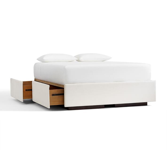 upholstered-storage-platform-bed-with-side-drawers-o-1