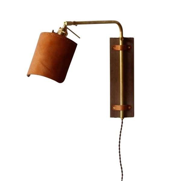 ava-wall-sconce-plug-in-lostine-lighting-12173731168300_grande