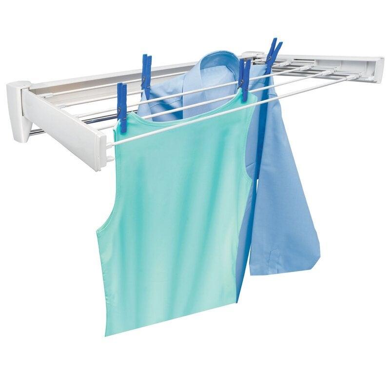 Telegant+Folding+Drying+Rack