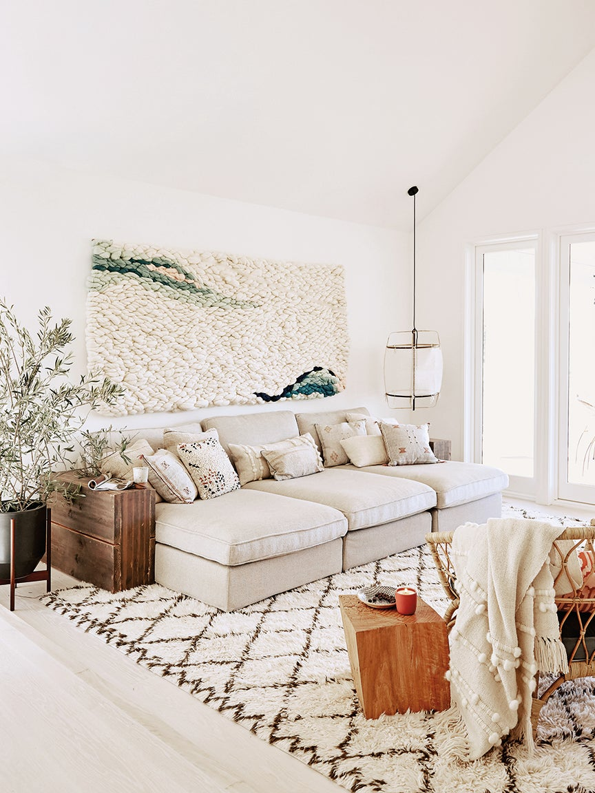 These 3 Paint Colors Are Primed for Selling Your House